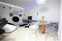 Дом из будущего, Фото: 32