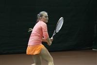 Открытые первенства Тулы и Тульской области по теннису. 28 марта 2014, Фото: 27