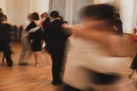 Как в Туле прошел уникальный оркестровый фестиваль аргентинского танго Mucho más, Фото: 129