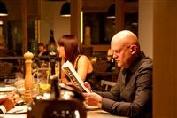 Открытие ресторана PUBLIC, 7 февраля 2014, Фото: 29