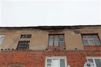 Алексинская администрация оттягивает исполнение судебного решения, Фото: 6