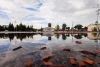 Тульский кремль, Фото: 18