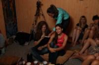Открытие женского клуба «Амели», Фото: 12