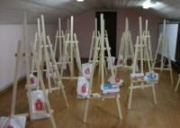 Владимир Груздев поучаствовал в торжественной церемонии открытия Центра детского творчества, Фото: 3