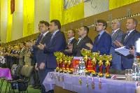 Всероссийский турнир по дзюдо на призы губернатора ТО Владимира Груздева, Фото: 33
