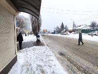 Пешеходы - нарушители, Фото: 5
