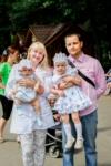 День рождения Белоусовского парка, Фото: 41