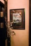 Хэллоуин в Суши-Хаус, Фото: 5