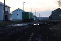 Дом для временного проживания Александра Лебедева, Фото: 7