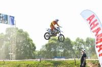 В Туле стартовал праздник мотокросса , Фото: 60