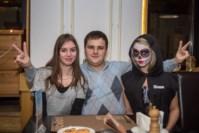 Хэллоуин в ресторане Public , Фото: 16