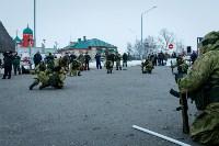 """Марш-бросок """"Поле Куликовской битвы"""", Фото: 54"""