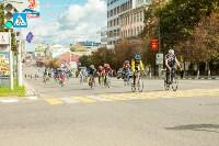 Велогонка Горный король, Фото: 115