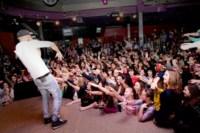 "Концерт Gauti и Diesto в ""Казанове"". 25.10.2014, Фото: 4"