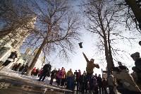 Масленица в кремле. 22.02.2015, Фото: 35