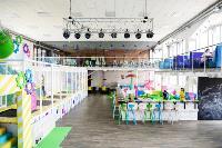 Где заказать дизайн-проект квартиры в Туле: обзор Myslo, Фото: 1