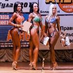 Чемпионат по бодибилдингу и бодифитнесу «Мистер и Мисс Тула - 2015», Фото: 212