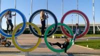 Тулячки выступили на Кубке России по чир-спорту, Фото: 4