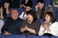 В Туле выступили победители шоу Comedy Баттл Саша Сас и Саша Губин, Фото: 15