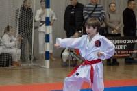 Соревнования по восточному боевому единоборству, Фото: 24