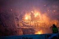 Арсенал - Спартак. Тула, 9 апреля 2015, Фото: 66