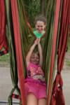 Фестиваль йоги в Центральном парке, Фото: 69