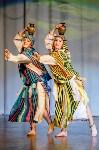 В Туле показали шоу восточных танцев, Фото: 67
