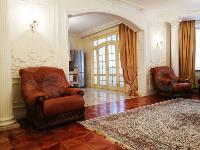 Как выглядят самые дорогие квартиры Тулы, Фото: 5