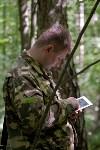 В лесу под Тулой поисковики нашли тайник с гранатами, Фото: 13