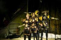 Шоу фонтанов «13 месяцев» в Тульском цирке – подарите себе и близким путевку в сказку!, Фото: 87