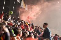 """Арсенал"" - ""Спартак"" 3 мая 2021, Фото: 132"