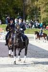 Кубок губернатора Тульской области по конкуру 2019, Фото: 47