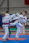 Соревнования по восточному боевому единоборству, Фото: 28