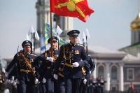 Парад Победы 2018, Фото: 37