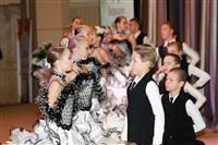 В правительстве Тульской области поздравили учителей с их праздником, Фото: 56