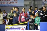Турнир по дзюдо на призы руководителя СК РФ, Фото: 77