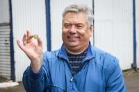 В Туле выбрали лучших газовиков, Фото: 24