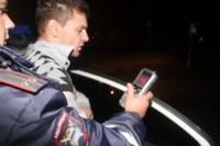 """Рейд """"Нетрезвый водитель"""". Ясногорск, Фото: 6"""