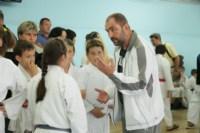 Открытое первенство и чемпионат Тульской области по каратэ (WKF)., Фото: 20