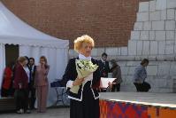 Дмитрий Миляев наградил выдающихся туляков в День города, Фото: 29