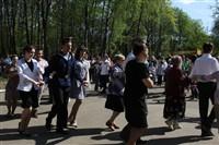 9 мая в Туле, Фото: 65