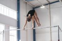 Первенство ЦФО по спортивной гимнастике среди юниорок, Фото: 33