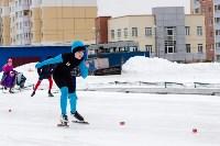 """Мемориал Гришина"" по конькобежному спорту., Фото: 27"
