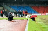 """Открытая тренировка """"Арсенала"""" 1.03.2015, Фото: 22"""