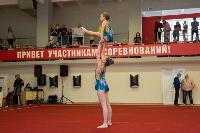 Спротивная акробатика, Фото: 80