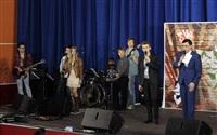В Туле выступили победители шоу Comedy Баттл Саша Сас и Саша Губин, Фото: 20