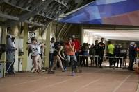 День спринта в Туле, Фото: 97