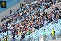 «Динамо» Москва - «Арсенал» Тула - 2:2., Фото: 35