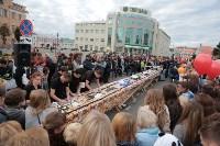 """Кулинарный фестиваль """"Тула Хлебосольная"""", Фото: 55"""