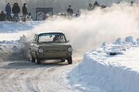Тульские улетные гонки. 23 января 2016, Фото: 80